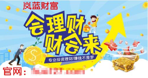 http://www.rhwub.club/caijingjingji/1158642.html